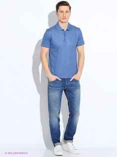 Рубашки Lario Covaldi