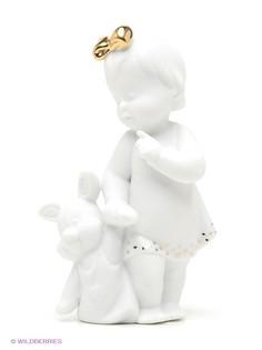 Сувениры Pavone