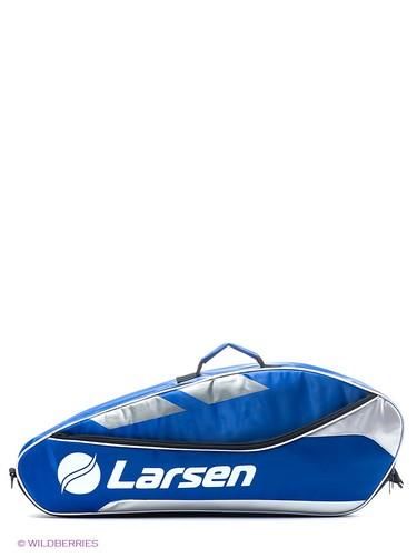 Сумки Larsen