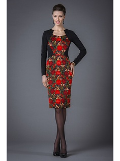 Платья Арт-Деко
