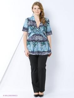 Блузки Barcelonica