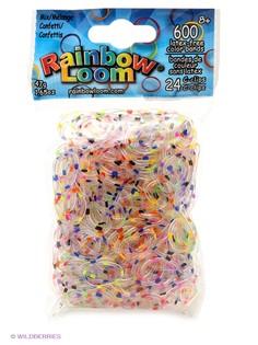 Наборы для вышивания RAINBOWLOOM