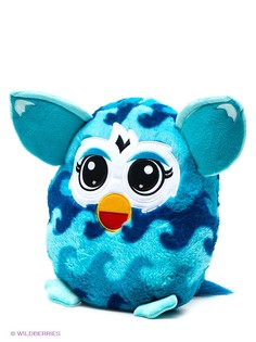 Мягкие игрушки Furby