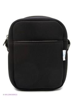 Термоизолирующие сумки Philips AVENT