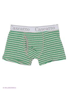 Трусы Cascatto