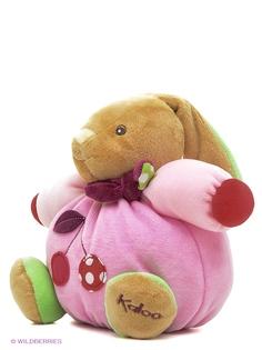 Мягкие игрушки Kaloo