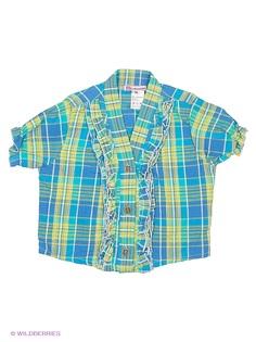 Рубашки Мы команда