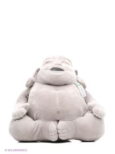 Мягкие игрушки Huggy Buddha