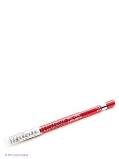 Косметические карандаши Lumene