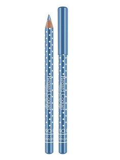 Косметические карандаши Vivienne Sabo