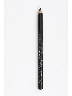 Косметические карандаши NOUBA