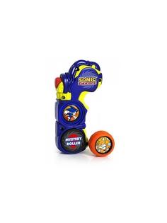 Фигурки-игрушки Jawbones