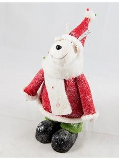 Фигурки-игрушки Русские подарки
