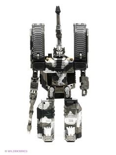 Роботы 1Toy