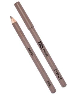 Косметические карандаши DIVAGE