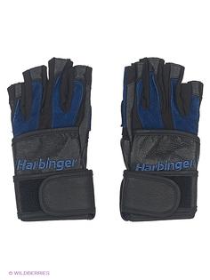Перчатки HARBINGER