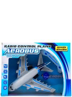 Радиоуправляемые игрушки VELD-CO