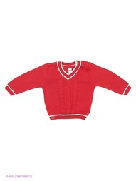 Пуловеры Wojcik