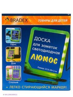 Доски для рисования BRADEX