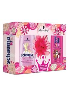 Косметические наборы Schauma