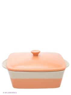 Посуда MAYER-BOCH