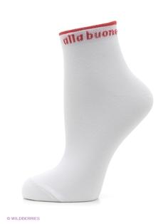 Носки Alla Buone