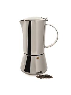 Кофеварки BergHOFF