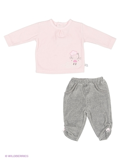 Комплекты одежды Teeny tiny