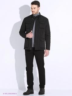 Куртки ARROW