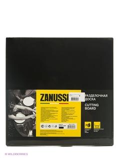 Разделочные доски Zanussi