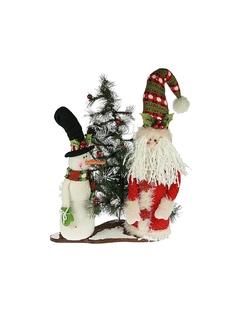 Сувениры Русские подарки