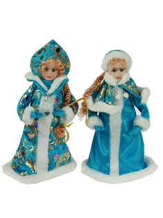 Фигурки Русские подарки