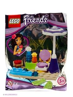 Конструкторы Лего Lego