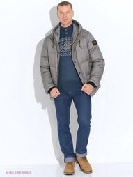 Куртки SELA