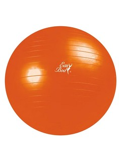 Мяч для фитнеса Easy Body