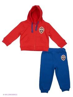 Спортивные костюмы Atributika & Club