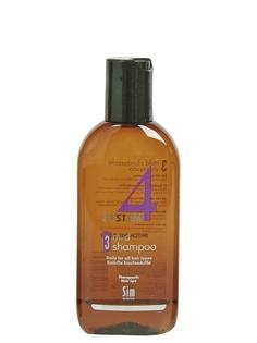 Средства для волос Sim Sensitive