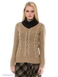 Пуловеры SELA