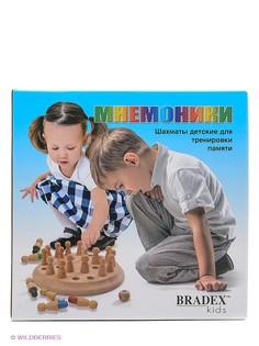 Настольные игры BRADEX