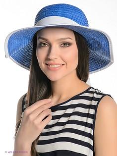 Шляпы Ваша Шляпка