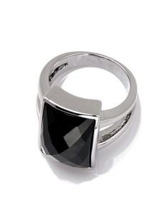 Кольца ENARO