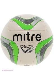 Футбольные MITRE