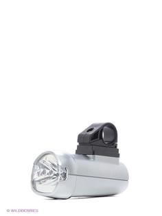 Фонари Wolf Light