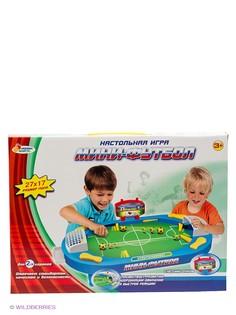 Настольные игры Играем вместе