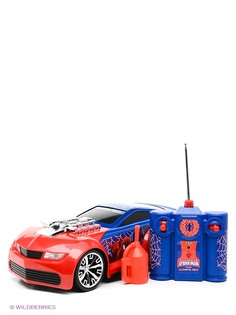 Машинки Технопарк