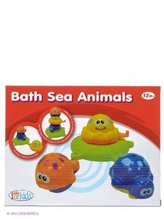 Игровые наборы Toy Target