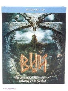 BLU-RAY диски НД плэй