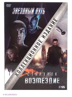 DVD диски НД плэй
