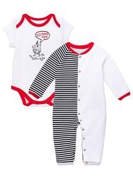 Комплекты одежды NinoMio