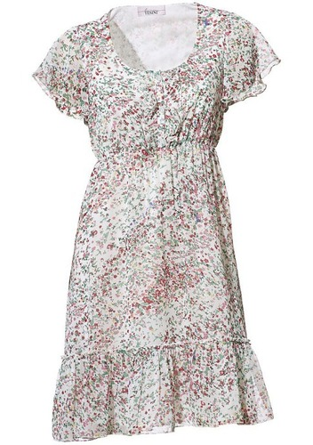 Linea tesini одежда